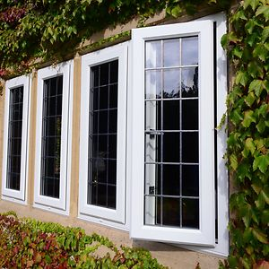 timber doors prices Hayes